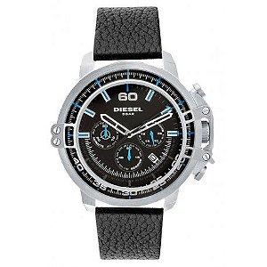 Relógio Masculino Diesel Analógico DZ4408
