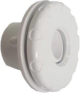 Dispositivo de Retorno em ABS para Vinil - Sibrape - CMB - Quantidade de 10 a 30