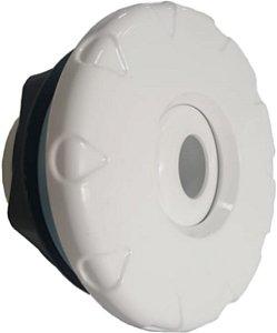 Dispositivo de Retorno em ABS para Fibra - CMB  - Quantidade de 10 a 30