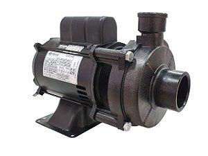 Bomba Centrifuga HP Para Aquecimento Solar 1 cv - Bivolt