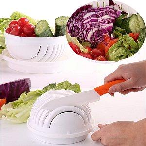 Cortador para Mix de Salada