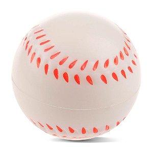 Bolinha Anti Stress - Beisebol