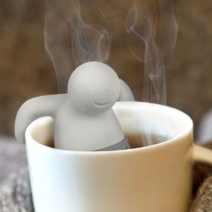 Infusor de Chá Mr. Tea Relaxing