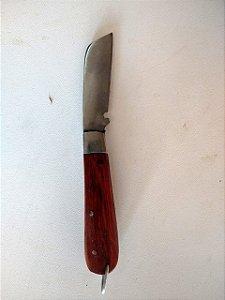 Canivete Grande