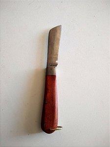 Canivete Pequeno