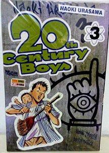 20thcentyrboys03