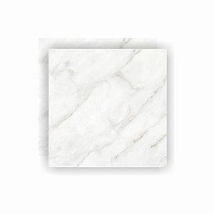 Porcelanato Polido PPI55220R Inout
