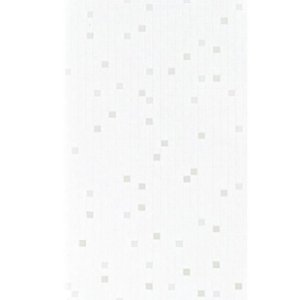 Revestimento 32X56 Pastilha Mini 32890 Incefra
