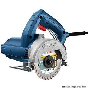 Serra Mármore GDC150-BR 220V Bosch Profissional