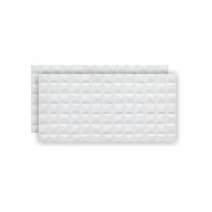 Revestimento 30x60 Vitral White Angelgres