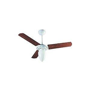 Ventilador de Teto Wind 3 Pás Ventisol
