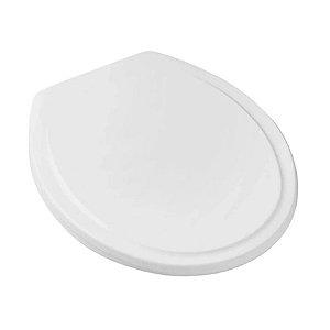 Assento Sanitário Eco Branco Incepa