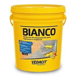 Bianco Otto Baumgart 18 Kg Vedacit