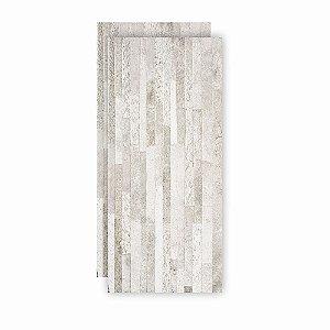 Revestimento Buzios White 30x60 Angelgres