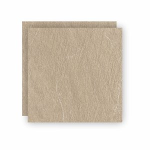Porcelanato Retificado Potiguar Sand 54x54 Delta