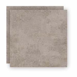 Porcelanato Itaara Greige Out 70x70 Delta