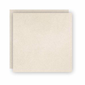 Porcelanato Blend Bege Ext 60x60 Eliane