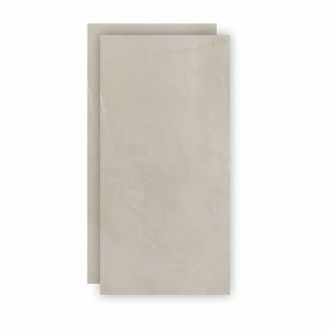 Porcelanato Pulpis Crema Polido 59x118 Eliane