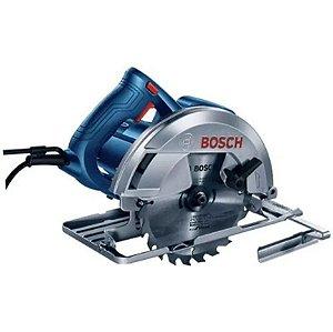 Serra Circular GKS 150 STD 1500W Bosch