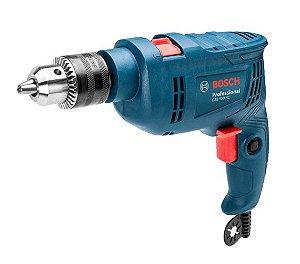 Furadeira de Impacto GSB 550 1/2 Bosch