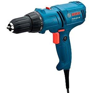 Parafusadeira/Furadeira 1447 GSR 7-14 220V Bosch
