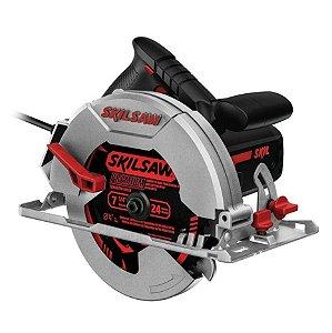 Skil Serra Circular 5402 1400W Bosch