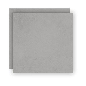 Porcelanato 90X90 Munari Concreto Acetinado Comercial Eliane