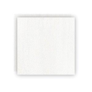 Caixa Com 6 Peças Do Porcelanato 56X56 In Out 56050 Incefra