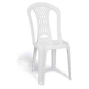 Cadeira Laguna 92014/010 Tramontina