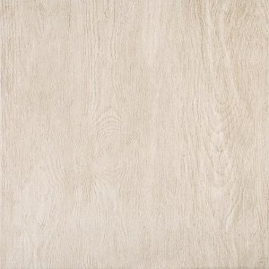 Porcelanato Retificado 32770 45x45 Incefra