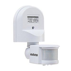 Sensor de Presença 180 AE Intelbras
