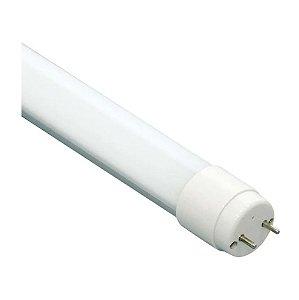 Lâmpada Tubo LED 20,5W TB 120cm 6500K Taschibra