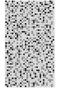 Piso Esmaltado 32,5X56,5 LT.1910 T.03 2,21MT 34390 Incefra