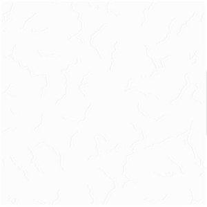Piso Esmaltado 45X45 T.09 LT.1711 2,32MT PD32660 Incefra