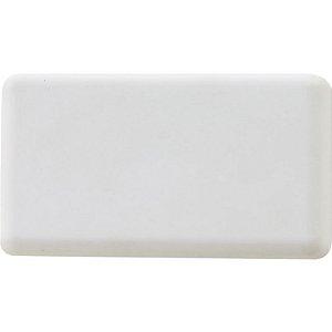 Módulo Tampo Cego Branco Tramontina