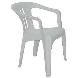 Cadeira Maricá Basic Tramontina