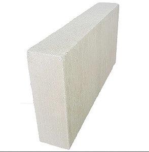 Bloco de Concreto Celular Autoclavado 60x30x10cm Celucon