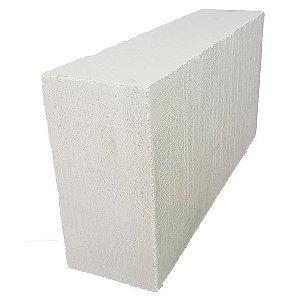 Bloco de Concreto Celular Autoclavado 60x30x15cm Celucon
