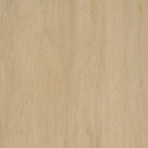 Porcelanato Cedro 55X55 In Out 55160 Incefra