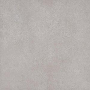 Caixa com 7 peças do Porcelanato Pearl Grey 56X56 In Out 56420 Incefra