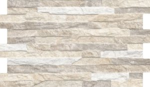 Porcelanato Dublin 35x60 IN OUT  Select 36210 Incefra