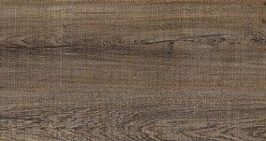 Caixa com 12 peças do Revestimento Retificado 30x58 Montana Cejatel