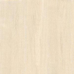 Caixa com 7 peças do Porcelanato Retificado Ciliegio Florença 56x56 56290 Inout [2,20m] Incefra
