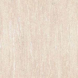 Caixa com 2 Peças do Porcelanato Esmaltado 90x90 Travertino Polido T.3005 [1,63m] Eliane