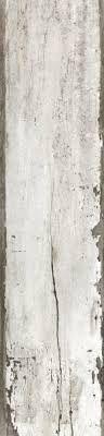 Caixa com 8 peças do Porcelanato Retificado Esmaltado 20,2x86,5cm Extint Vecchio [1,40m] Ceusa