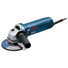 Esmerilhadeira GWS 6 115 220V Bosch