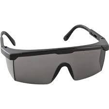 Óculos Foxter Fume Vonder