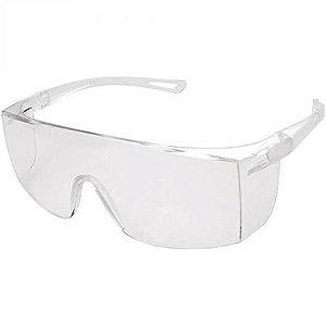 Óculos Incolor 206 SKY