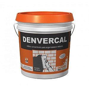 Denvercal 3,6KG Denver