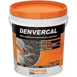 Denvercal 18KG Denver
